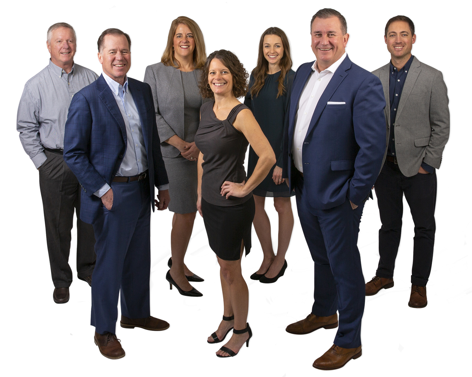 Schaub Team Premier Realty
